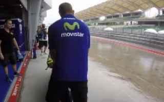 MotoGP: motogp rossi vr46 le mans  hayden