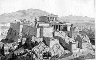 Storia: divinità  giganti  miti  mitologia