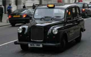 travel  blog  taxi  black cab  launder