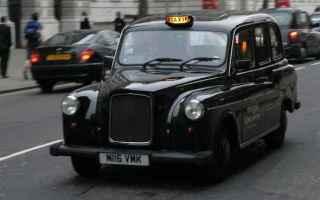 Viaggi: travel  blog  taxi  black cab  launder