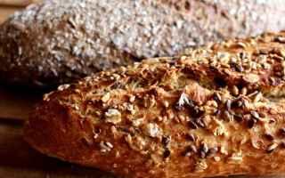 Alimentazione: dieta  alimentazione  panino  pranzo