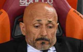 Satira: Spalletti a C