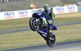 MotoGP: motogp  le mans  diretta