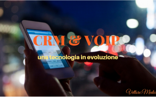 Software: crm  voip  call center  software