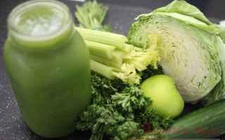Alimentazione: dieta sirt  pippa middleton
