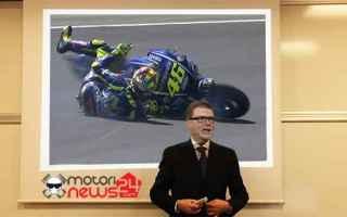 MotoGP: motogp  pagelle