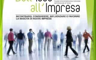 Torino: smartmobility  innovazione  start up  torino