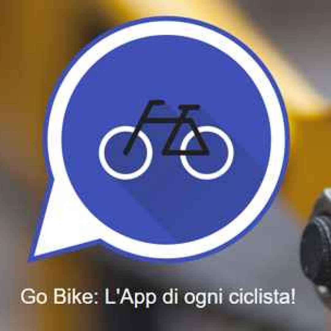 android  sport  cicilismo  bici  cross