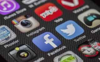 App: app  tecnologia  cellulare