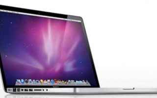 Apple: apple  macbook pro