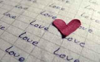 Amore e Coppia: amore  frasi amore  love  citazioni