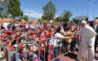 Religione: papa francesco  concistoro  roma  cardinali