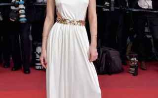 cannes; festival  celebrities  gossip