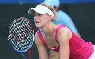 Tennis: tennis grand slam riske norimberga