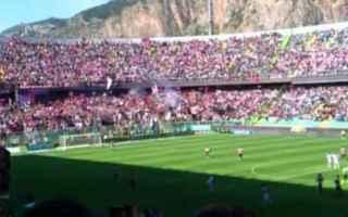 Serie A: serie a  palermo  crotone  empoli