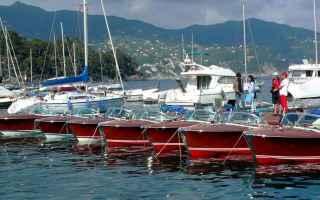 Genova: liguria  eventi  riva  ferrari
