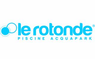 Milano: piscina  acquapark  le rotonde  garlasco  pv