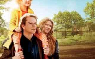 Cinema: la mia vita e` uno zoo  zoo