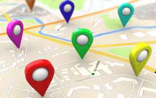 Web Marketing: local marketing  local search marketing