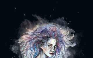 Musica: medusa  il giardino  rock