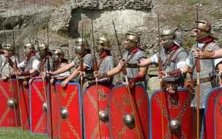 Viaggi: borghi  gita  castelli romani  viaggi
