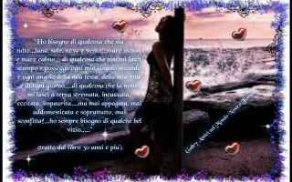 Astrologia: oroscopo giovedi