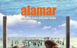 Cinema: alamar film cinema  milano