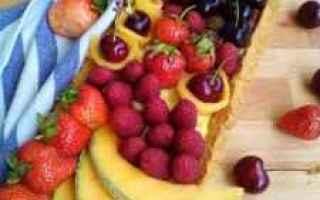 Ricette: ricetta  cucina  food
