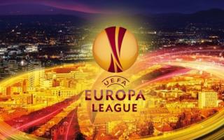 Europa League: ascolti tv