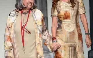 Moda: laura biagiotti