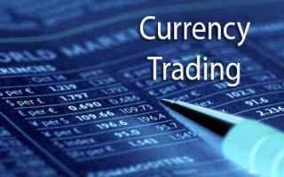 Borsa e Finanza: investire oggi nel forex conviene