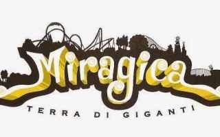 Bari: miragica sconti promozioni offerte rispa