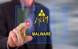 Sicurezza: mediaplayer  hacker  trojan
