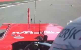 Formula 1: ferrari monaco formula 1  f1 vettel