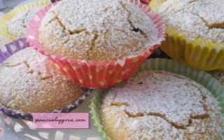 Alimentazione: salute  celiachia  ricette
