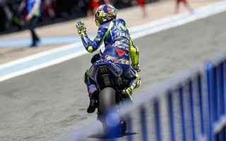 MotoGP: valentino rossi  motogp