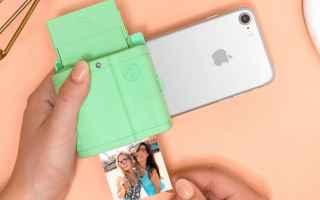 instant  camera  iphone  fotografia