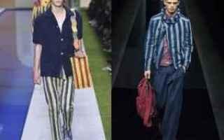 Moda: moda uomo  comodit?  look