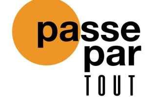 Torino: asti  passepartout  festival culturale