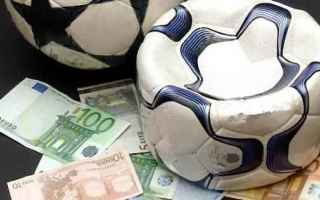 Calcio: calcio  calciomercato  juventus  inter