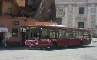 Con la vettura numero 3429 consegnata giusto ieri è finalmente finita la fornitura dei 150 autobus