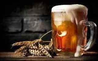 Alimentazione: birra  dieta  carboidrati  kcal