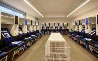 Serie A: atalanta  serie a