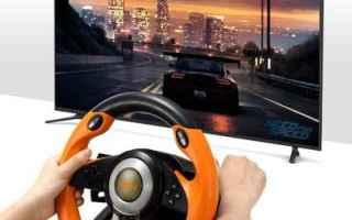 Giochi: pxn v3 ii  gaming  pc  gamer  gearbest