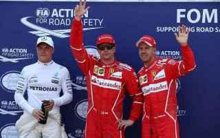 Formula 1: gp monaco  montegarlo