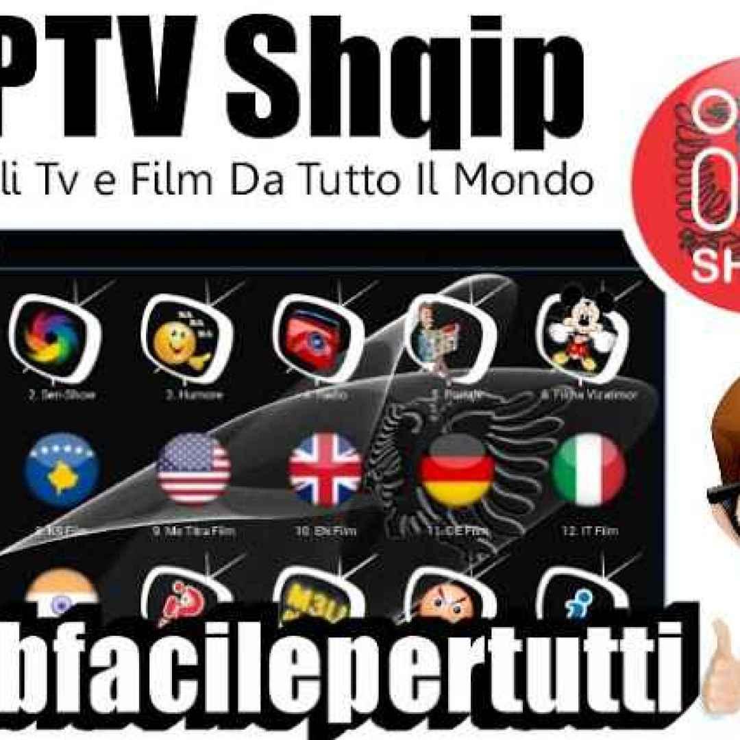 1596416_IPTV2BShqip2B_thumb_big.jpg