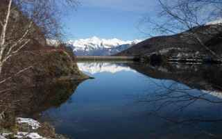 Viaggi: viaggi  borgo  leggende  lago maggiore