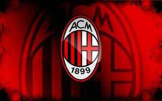 Serie A: cagliari  milan