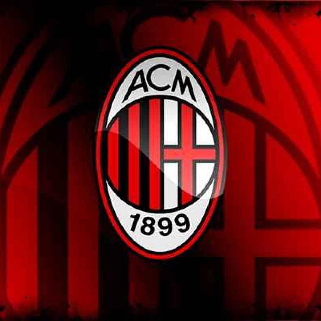 Image Result For Inter Vs Milan