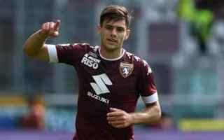Serie A: serie a  torino  mihajlovic